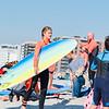 Skudin Surf 9-22-19-678