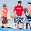 Skudin Surf 9-22-19-662