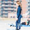 Skudin Surf 9-22-19-659