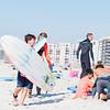 Skudin Surf 9-22-19-677
