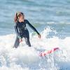 Skudin Surf 9-22-19-210