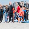 Skudin Surf 9-22-19-666