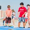 Skudin Surf 9-22-19-665