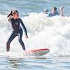 Skudin Surf 9-22-19-208