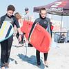 Skudin Surf 9-22-19-680