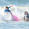 Skudin Surf 9-22-19-213