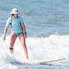 Skudin Surf 9-22-19-203