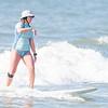 Skudin Surf 9-22-19-204