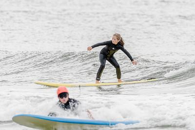 20201011-Skudin Surf Fall Warriors 10-11-20850_0215