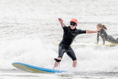 20201011-Skudin Surf Fall Warriors 10-11-20850_0210