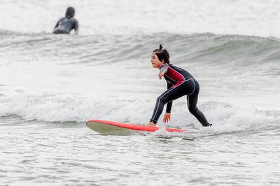 20201011-Skudin Surf Fall Warriors 10-11-20850_0200