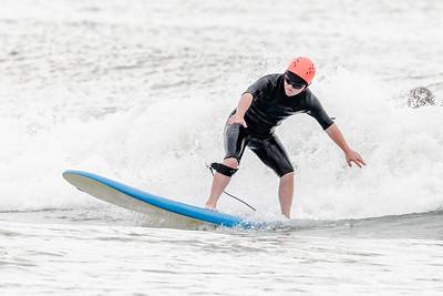 20201011-Skudin Surf Fall Warriors 10-11-20850_0209