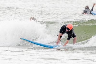 20201011-Skudin Surf Fall Warriors 10-11-20850_0207