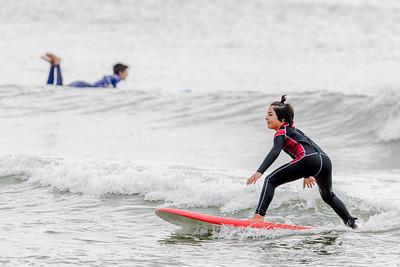 20201011-Skudin Surf Fall Warriors 10-11-20850_0204