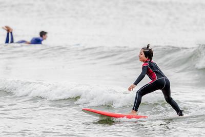 20201011-Skudin Surf Fall Warriors 10-11-20850_0203