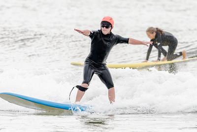 20201011-Skudin Surf Fall Warriors 10-11-20850_0211