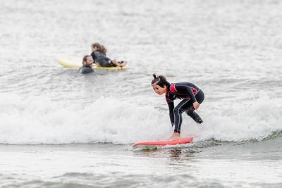 20201011-Skudin Surf Fall Warriors 10-11-20850_0194