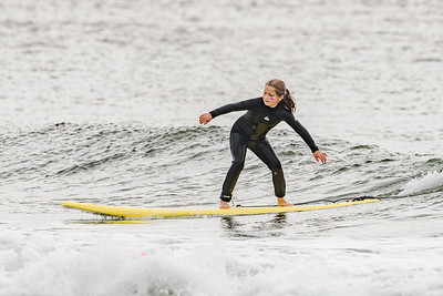 20201011-Skudin Surf Fall Warriors 10-11-20850_0216