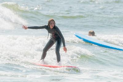 20201018-Skudin Surf fall Warriors 10-18-20850_1808