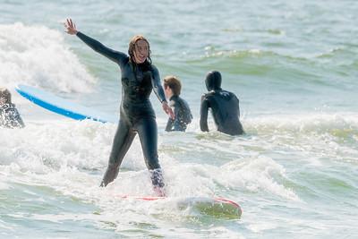 20201018-Skudin Surf fall Warriors 10-18-20850_1811