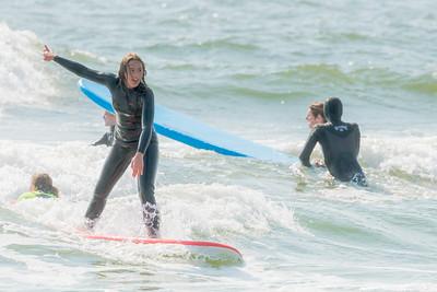 20201018-Skudin Surf fall Warriors 10-18-20850_1810