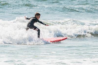 20201018-Skudin Surf fall Warriors 10-18-20850_1795