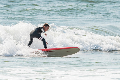 20201018-Skudin Surf fall Warriors 10-18-20850_1794