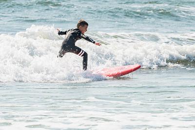 20201018-Skudin Surf fall Warriors 10-18-20850_1796