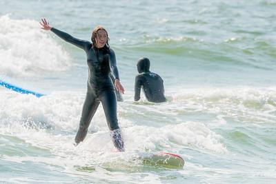 20201018-Skudin Surf fall Warriors 10-18-20850_1812