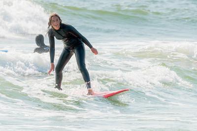 20201018-Skudin Surf fall Warriors 10-18-20850_1814