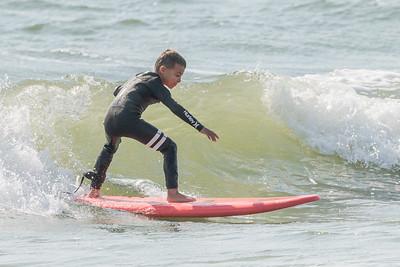 20201018-Skudin Surf fall Warriors 10-18-20850_1791
