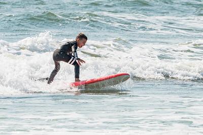 20201018-Skudin Surf fall Warriors 10-18-20850_1798