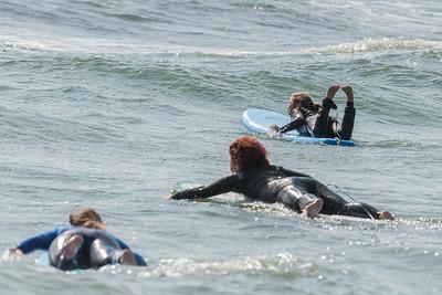 20201018-Skudin Surf fall Warriors 10-18-20850_1786