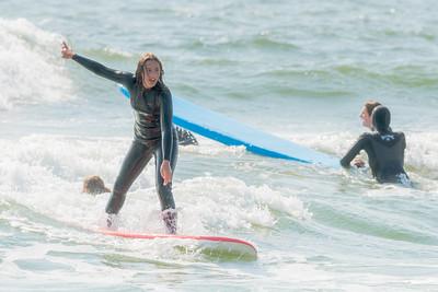 20201018-Skudin Surf fall Warriors 10-18-20850_1809