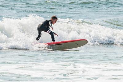 20201018-Skudin Surf fall Warriors 10-18-20850_1793