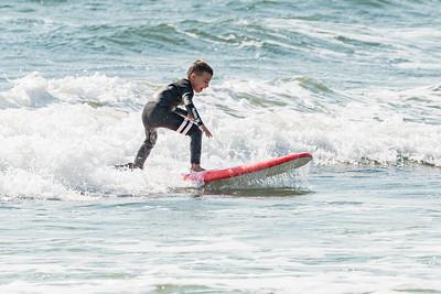 20201018-Skudin Surf fall Warriors 10-18-20850_1797