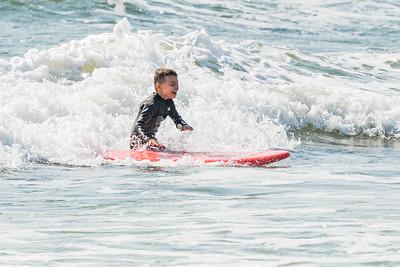 20201018-Skudin Surf fall Warriors 10-18-20850_1799