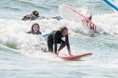 20201018-Skudin Surf fall Warriors 10-18-20850_1803