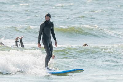 20201018-Skudin Surf fall Warriors 10-18-20850_1801