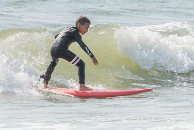 20201018-Skudin Surf fall Warriors 10-18-20850_1792