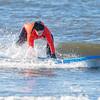 Skudin Surf Fall Warriors 10-21-18-019