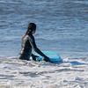 Skudin Surf Fall Warriors 10-21-18-004