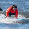 Skudin Surf Fall Warriors 10-21-18-015