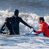 Skudin Surf Fall Warriors 10-21-18-008