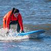 Skudin Surf Fall Warriors 10-21-18-017