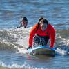 Skudin Surf Fall Warriors 10-21-18-011