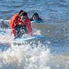 Skudin Surf Fall Warriors 10-21-18-014