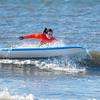 Skudin Surf Fall Warriors 10-21-18-022