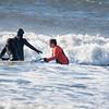 Skudin Surf Fall Warriors 10-21-18-007