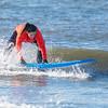 Skudin Surf Fall Warriors 10-21-18-020